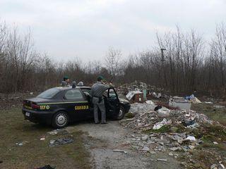 Вывоз строительного мусора-  лучшие цены!!!