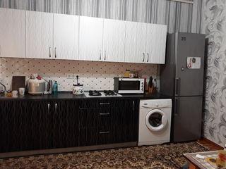 Продается дом в г. Комрат