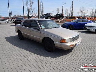 Chrysler Altele