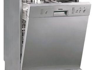 Посудомоечные машины Hansa - оптовая цена, бесплатная доставка, гарантия от производителя! В кредит!