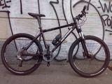 Bicicleta recent adusa!