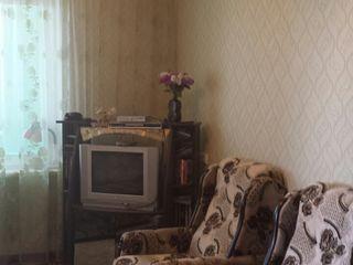 3-х комнатная квартира с ремонтом, мебелью и бытовой техникой