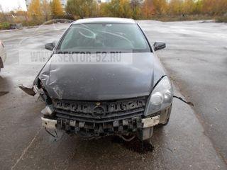 Cumpar Opel de vinzare urgenta in orice stare cu orice problema.Срочный выкуп авто в любом состоянии