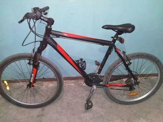 Продаю велосипед! Vind bicicleta!
