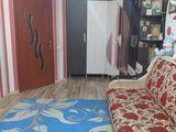 Apartament cu 1camera in camin tot cu mobila