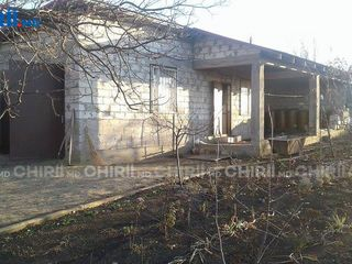 Preț nou ! De vânzare lot de constructie în satul Chetrosu, 10 km de la Chișinău, 12 ari