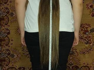 Cumparam par scump prin toata Moldova / куплю волосы дороже всех