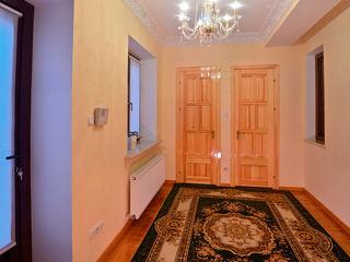 Villa 2 nivele .6 Dormitore+4camere.Sauna.