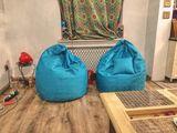 Живое-Кресло это лёгкая,доступная,комфортная мебель,сев в которую вы не захотите вставать.
