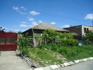 Срочно продается дом.