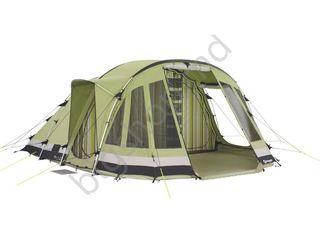 Cort Outwell Tent Trout Lake 6. Livrare gratuită!!
