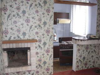 Calarasi, Apartament 3 odai, intrare separata, Bojole 52.