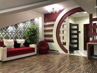 Chirie Apartament! Ciocani
