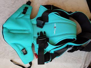 Рюкзак baby2go, б/у (как новый) 470 лей
