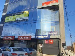 office in chirie buiucani 40-70-100-400m2  / офисы в аренду  буюканы  40-70-100-400m2