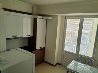 Chirie apartment cu 1 camera