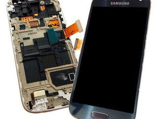 Дисплей и тачскрин на все модели мобильных телефонов и планшетов