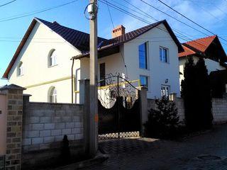 Casa de locuit Dumbrava