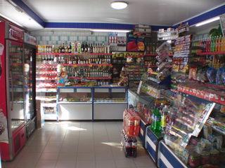 Магазин,склад,гараж,дом продаю, г. Единцы