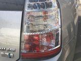 Vind urgent stop Toyota Prius !!!