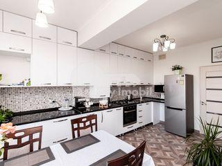 Astercon, 2 camere, euroreparație, Buiucani - str. Vasile Lupu 59500 €