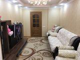 Квартира с евроремонтом мебелью техникой есть гараж