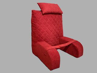 Кресло-подушка для усаживания больных