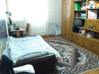 Apartament 2 camere in or.Ialoveni