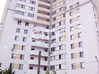 Se vinde apartament cu 5 camere, Chișinău, Poșta Veche 143 m