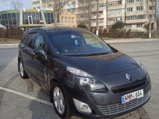 Прокат авто, аренда авто, chirie auto, rent a car. от 15 евро.