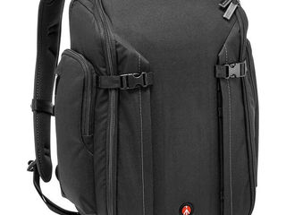 Manfrotto Backpack 20 Professional camera Backpack -  Rucsacuri Foto