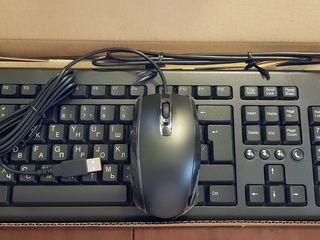 Новый-оригинальный-Hewlett-Packard(HP)