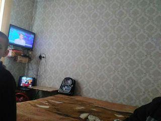 Vind sau schinmb pe apartamen in Causeni
