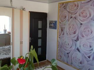 Apartament Ialoveni 2 camere.   centru
