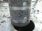 Алмазное сверление !  чисто без пыли. под кондиционеры, вентиляции и сантехнику.