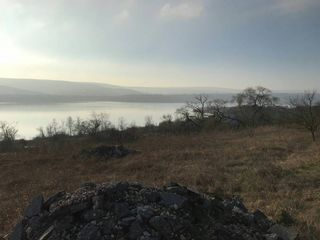 15 ari p-ru constructia unui complex agro-turistic, pe malul a doua iazuri