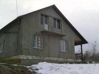 vind casa in Dumbrava sau skimb pe apartament