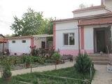 Mai ieftin ca apartament de la bloc,  Ialoveni, str. Moldova,