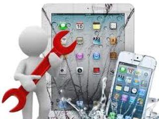 Ремонт мобильных телефонов.Reparatiea telefoanelor mobile.