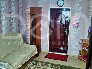 Se vinde cameră de cămin,sectorul Botanica, mobilat, gata de trăit 9000 euro