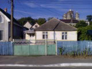 продается дом в хынчешты