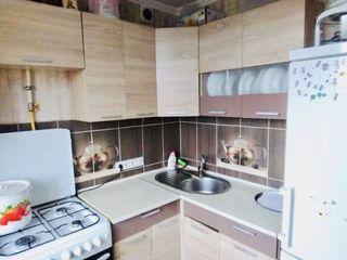 Vânzare apartament, 2 camere, euroreparație, or.Vatra, 23900 euro!!!