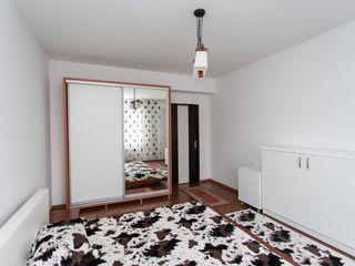 Apartament bloc nou la Rîșcanovca!!!
