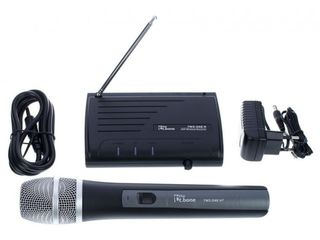 Mcrofon wireless the t.bone TWS One A Vocal