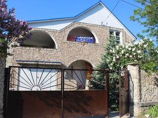 Продается  дача  на  берегу  Днестра( pirita  ,poiana noua )