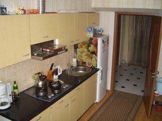 Se vinde Casa cu Mobila Urgent.50km de la Chisinau Sarata-Galbena