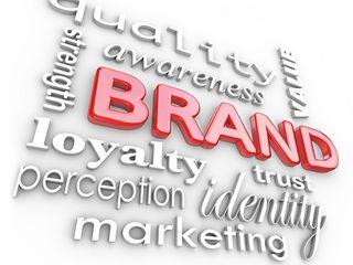 Логотипы, фирменный стиль, брендбук! Профессионально!