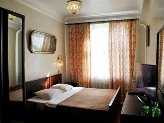 Apartament cu 4 camere , reparație euro, Botanica ! 490 €
