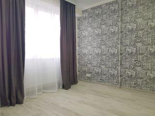 Apartament cu 2 camere, Centru, cu reparatie de la proprietar, Centru!