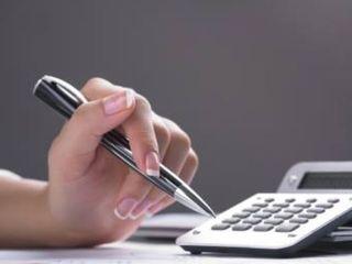 Забудьте о проблемах с бухгалтерией в Кишиневе